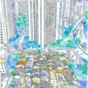 Nga Tsin Wai Tsuen