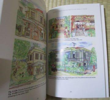 20170329CebuBook (2)