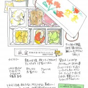 taiwanese lunch-box