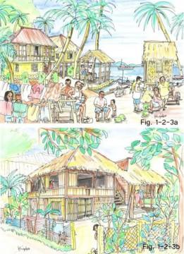 1-2-3ab Argao shore DelaPena1820s
