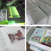 now printing!